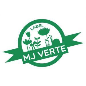 logo-mj-verte