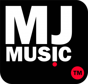 mj_music_logo_01