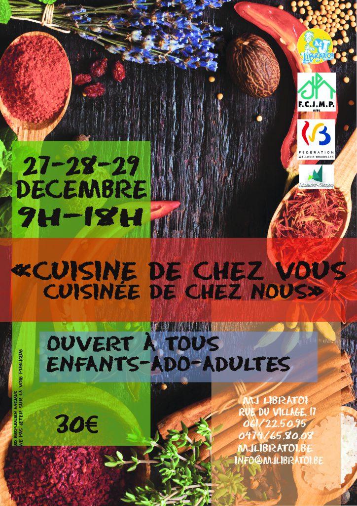 affiche-cuisine-a4