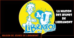 logo-loibratoi2020-12-11